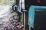 Stop Unwanted Mail Resources