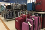 Luggage Shopping Guide