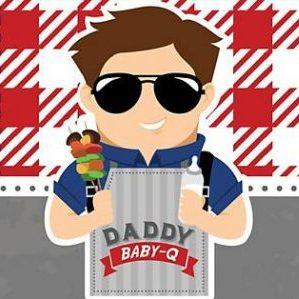 Daddy BaByQ