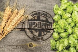 10% Off Inaugural 2016 Hops & Harvest Festival