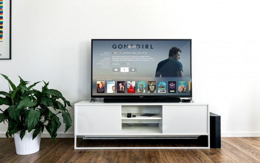 Cut the Cord: Alternative Solutions for Ditching Cable TV