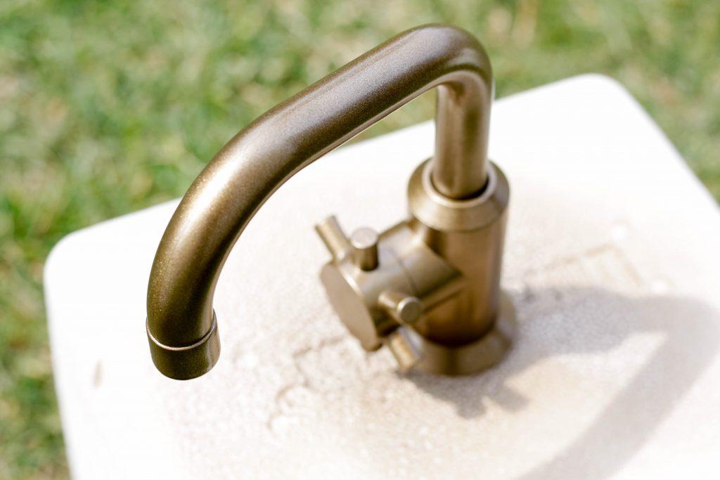 DUKTIG Faucet