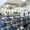 Paul Mitchell The School Jessup Maryland