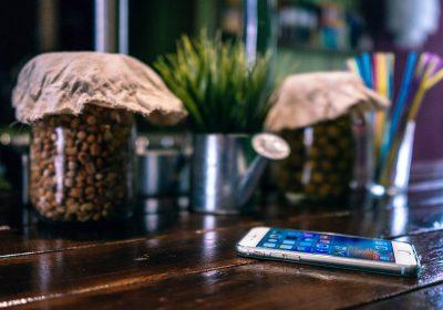Smart Device / Phone
