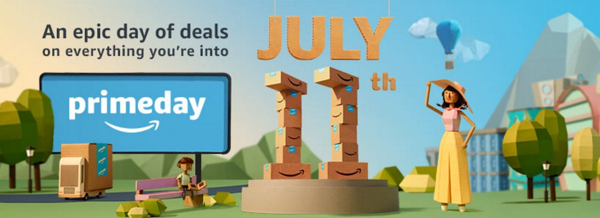 amazon prime day 2017 shopping guide saving amy. Black Bedroom Furniture Sets. Home Design Ideas