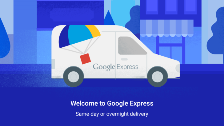 Coupon Code to Get $10 to Spend on Google Express - Saving Amy